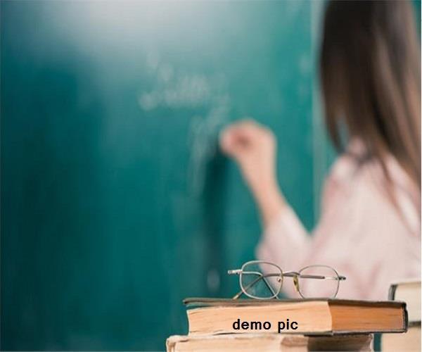 teacher video children education pathankot