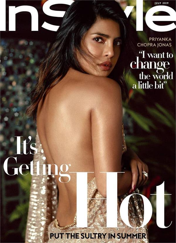 priyanka chopra jonas brings back sexy desi girl vibes for new photoshoot