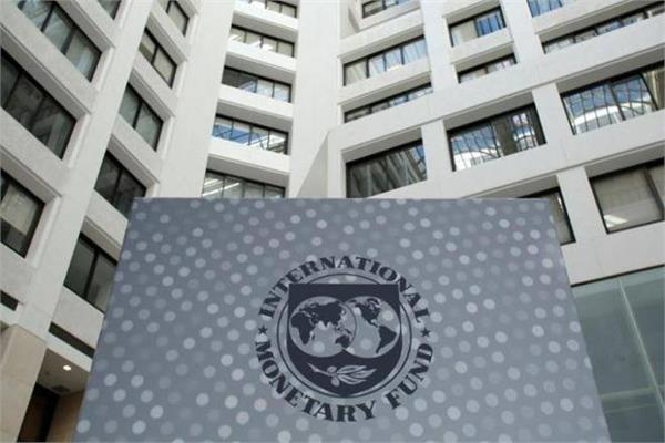 us has given an incentive to the imf package with a condition for pakistan