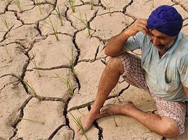 jalandhar water level