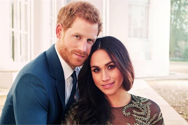 taxpayers spend   300 000 for repairs of prince harry and megan  s house