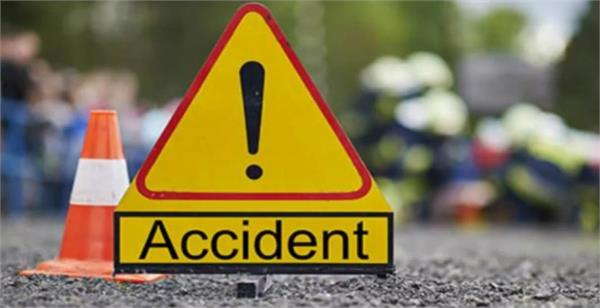 bus accident  3 dead  30 injured