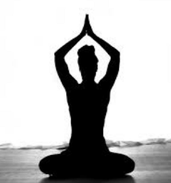 yoga  prime minister award