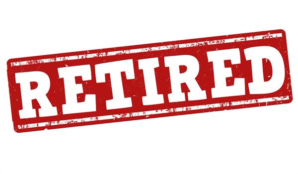 government of punjab  administrative officer  retired