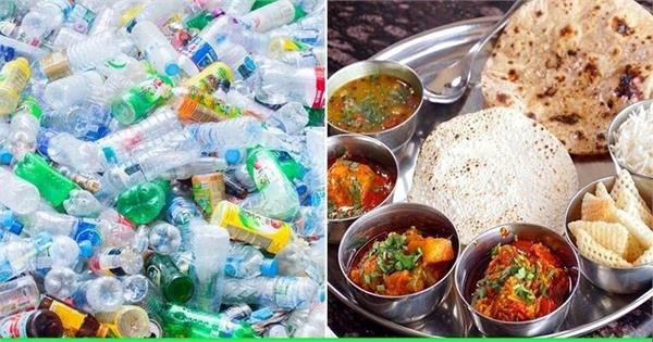 chattisgarh gets india  s 1st   garbage café   for ragpickers
