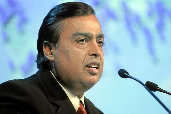 reliance to invest 626 crore in himachal