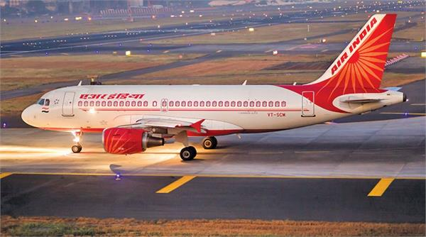 air india has to increase its income by 10 to repayment of debt
