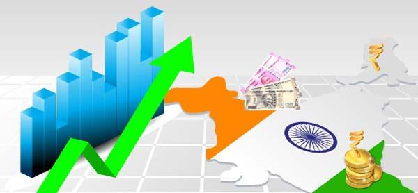 will india be able to make a five trillion dollar economy