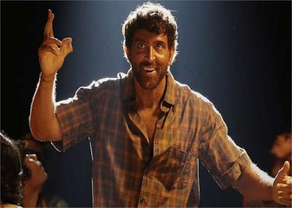 super 30 interview hrithik roshan