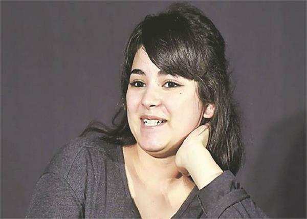 the sky is pink producer on zaira wasim quitting films