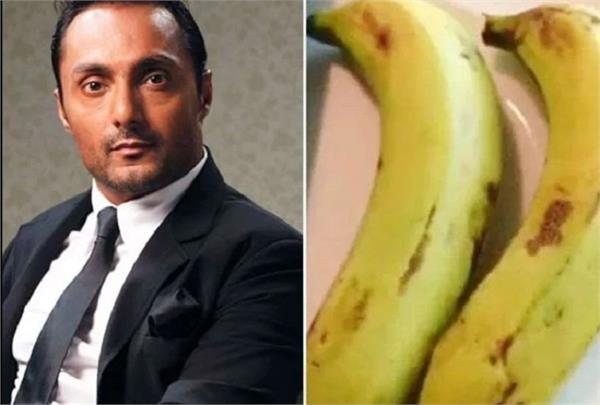 25 thousand fine for 5 star hotel paying rs 442 for 2 bananas
