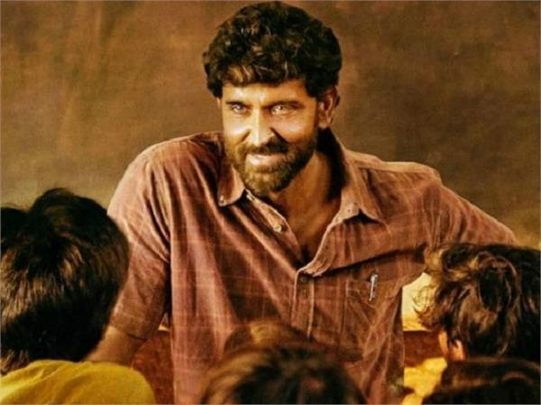 super 30 is a rs 100 crore blockbuster