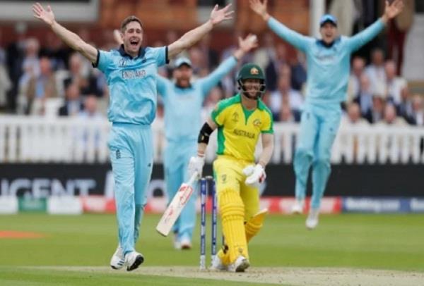 australia england world cup 2019
