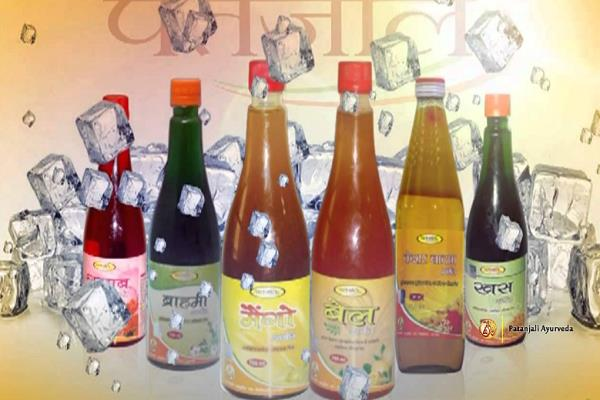 patanjali syrup diet claims more attractive to india than us