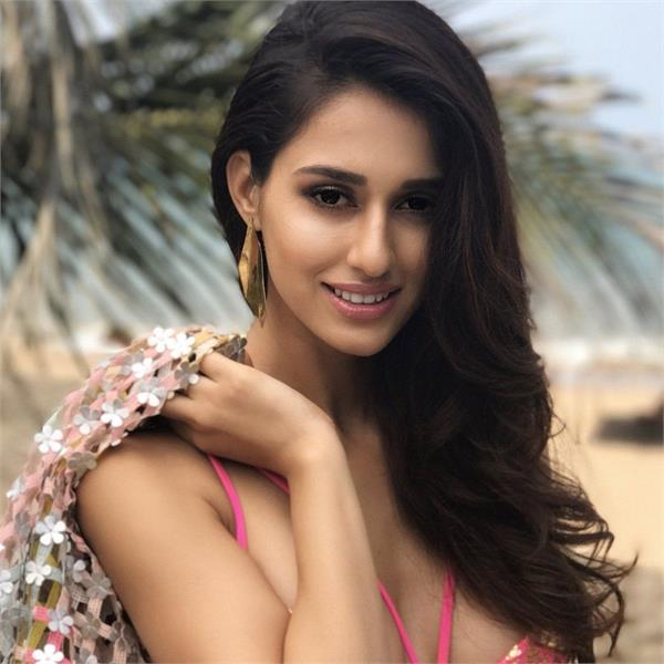 disha patani reveals she suffered memory loss for 6 months due to head injury