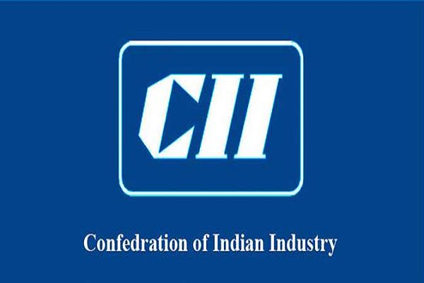 cii identified 31 products to increase the country  s exports