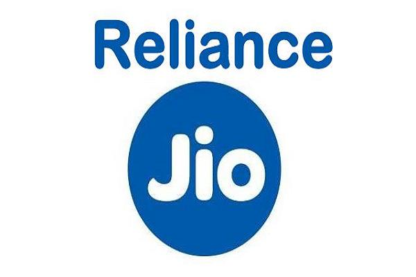 punjab retains record highest number of jio customers in april trai