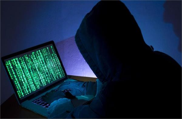 25 governments websites hacked
