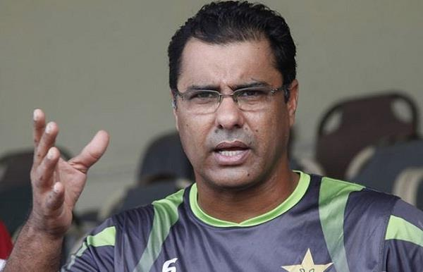 former pakistani cricketers happy with india s world cup exit