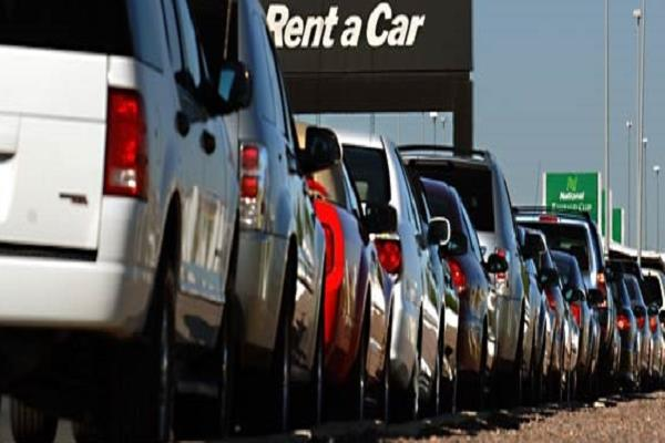 buying or renting a car know what is the profit bargain