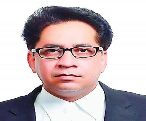 bhim murder case additional advocate surinderpal
