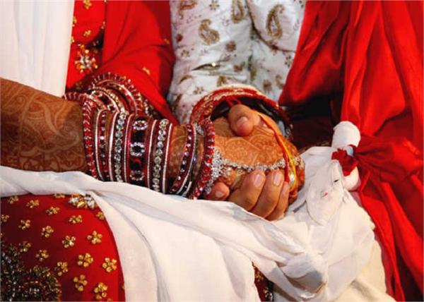 gujarat marriage bride mother groom father