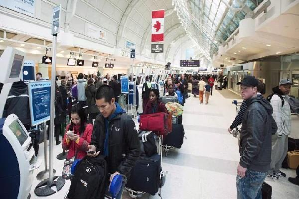 canada new air passenger protections