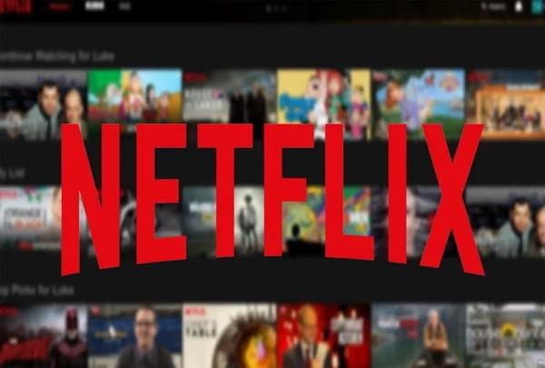 netflix launching cheaper mobile only plan in india