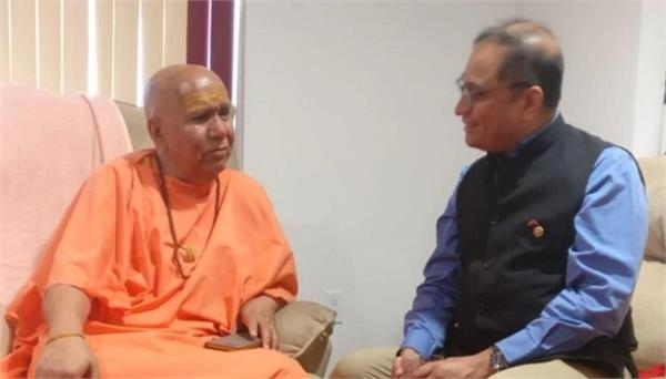 hindu priest attack indian us