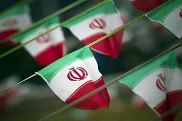 iran  17 suspects arrested