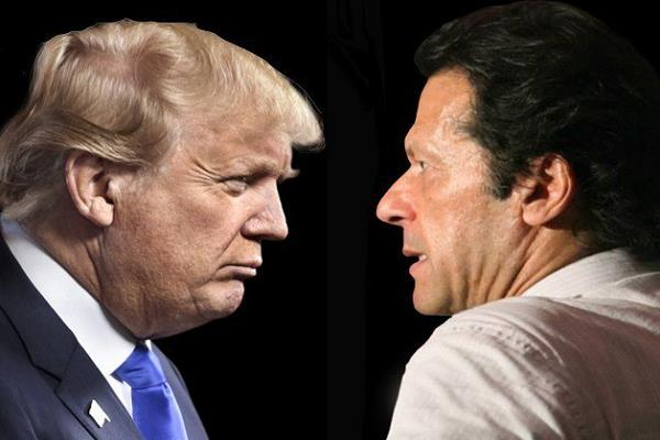 the dual game of pakistan
