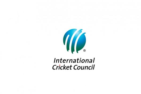 captains will no longer suspended for slow over rates icc