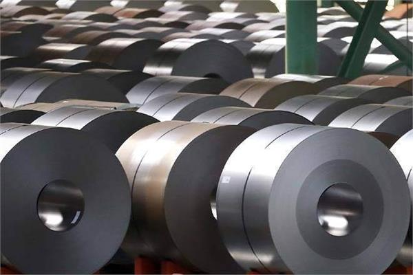 anti dumping duty likely on aluminium and zinc coated products