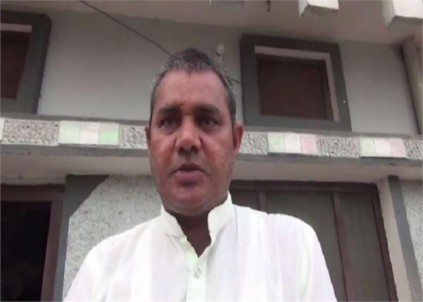 haryana caste discrimination khap panchayat surname