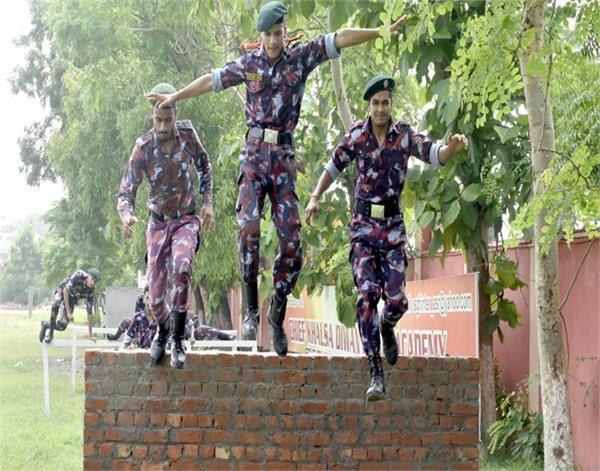amritsar  ncc  government of punjab