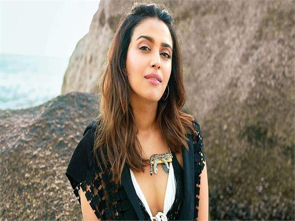 swara bhasker targeted by trolls once again
