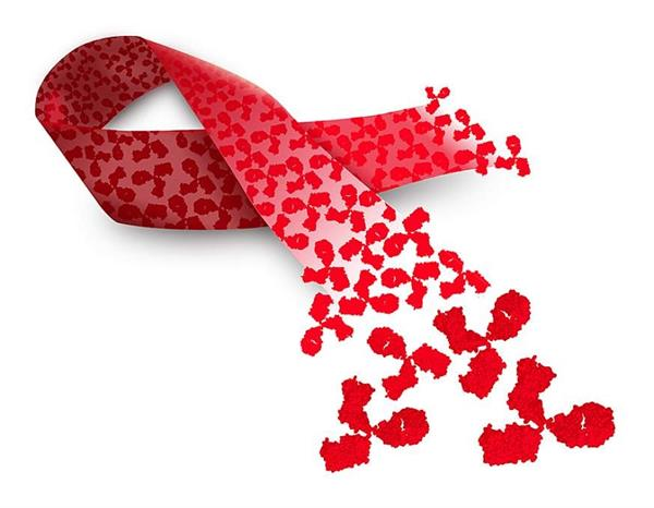aids deaths declines by one third from 2010