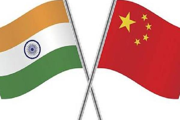 china keen to resolve trade imbalance with india  ambassador
