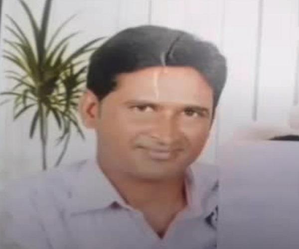 giddarbaha  overdose  individual  death
