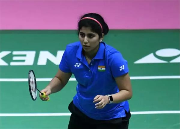 meghana enters women  s and mixed doubles semis at russian open