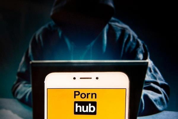 google and facebook secretly track your activity on porn sites
