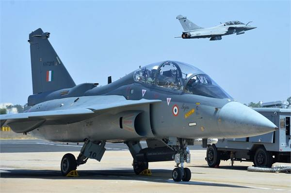 indian fighter jets from pakistan  airspace