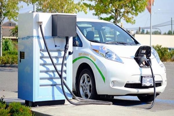 govt asserts subsidy for evs only for commercial vehicles  not personal usage