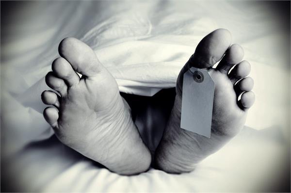 dubai hotel  businessman killed in thane