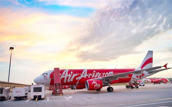 action air asia pilot hijack code case canceled license