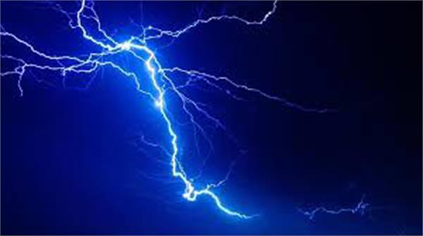 due  heavy rains rajasthan  26 injured