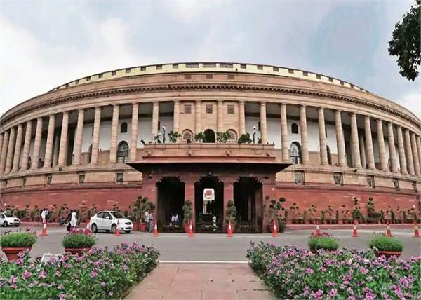 speak in parliament rail budget will be held all night in lok sabha