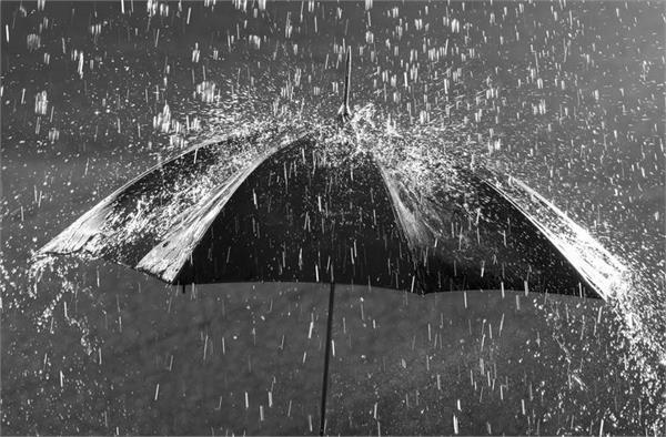 rainwater harvesting s