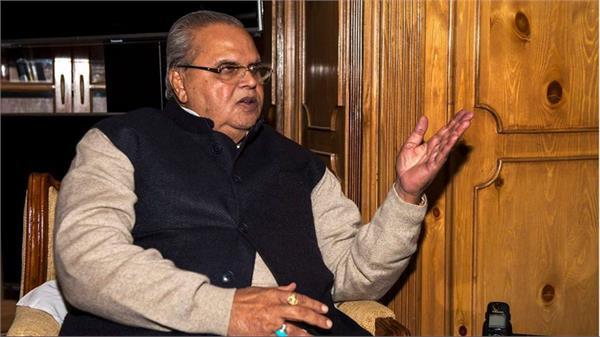 adhir ranjan buried congress in grave