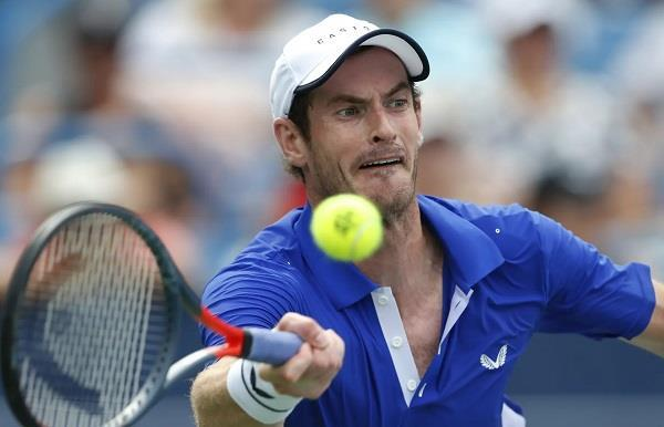 andy murray  s singles comeback is not good